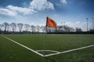 football-playsport