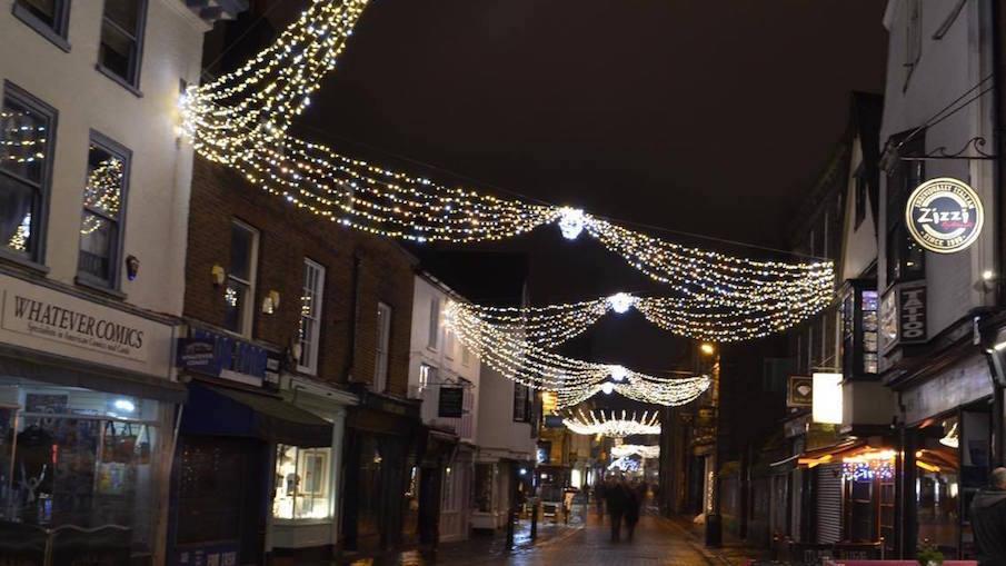 christmas-light-last-year