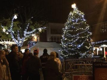 ATTACHMENT DETAILS canterbury-christmas-lights