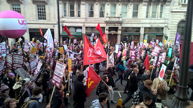 education-demonstration-2016-3.