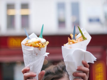 fish-and-chips-competition