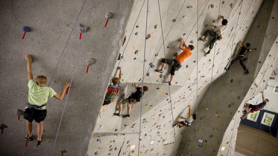 climbing-society-wall