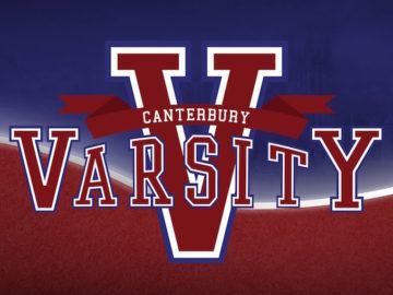Canterbury Varsity