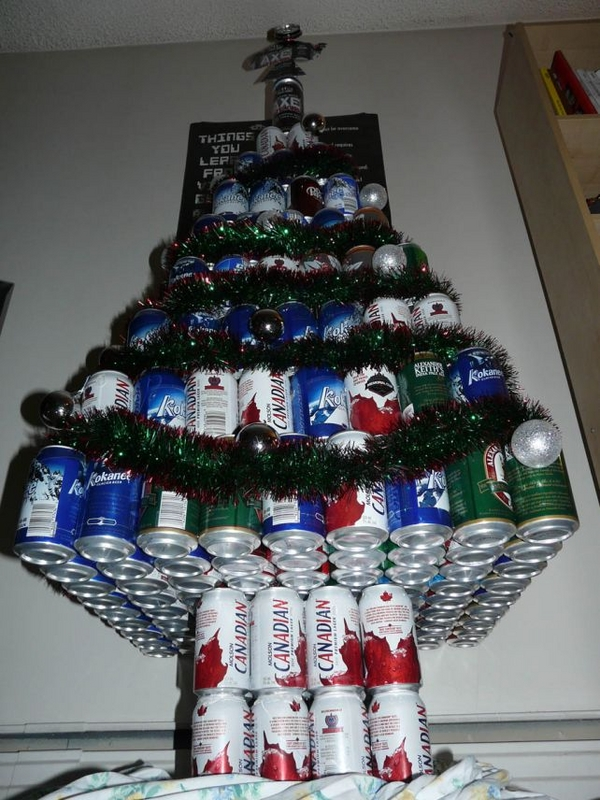 college-students-can-t-afford-a-christmas-tree