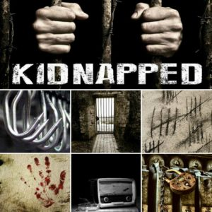 Kidnapped FB