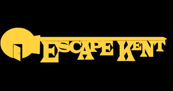 Escape Rooms In Canterbury