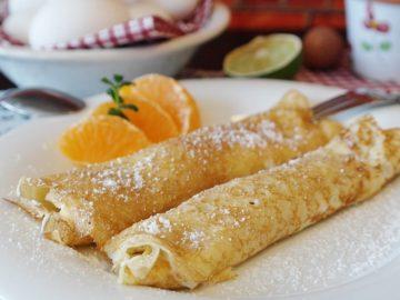 pancakes-2020870_960_720