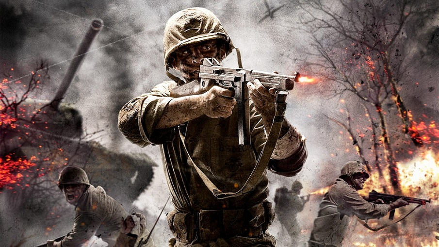 Game Society Review: Why you should wait to buy the new COD