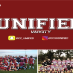 As it Happened: Varsity 2018 Day 6 – Men's rugby