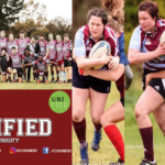 As it Happened: Varsity 2018 Day 7 – Rugby
