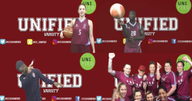See all Unified's Varsity GIFs in one place