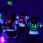 Get involved with UV Sport and Fitness Week