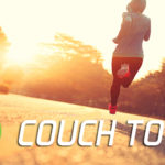 Join CCCU's couch to 5k programme
