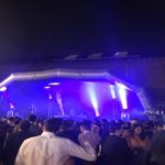 Summer Ball 2018 – a royal way to end the year