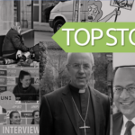 Editor's Pick: Top Stories of Last Year