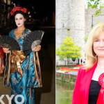 Canterbury MP condemns Tokyo Tea Rooms for 'cultural appropriation'