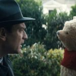 REVIEW: Christopher Robin, where Disney goes back to the hundred acre wood