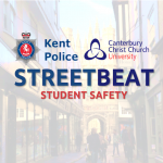 StreetBeat: An Introduction