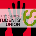 CCSU Elections: Union Council nominations now open
